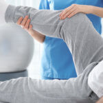Physical Therapy After Can Significantly